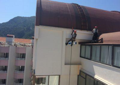 ECS DIŞ CEPHE FOTO 025 (Kopyala)