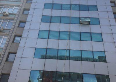 ECS DIŞ CEPHE FOTO 061 (Kopyala)
