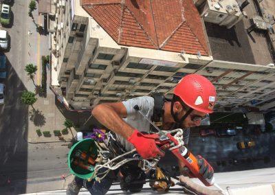 ECS DIŞ CEPHE FOTO 103 (Kopyala)
