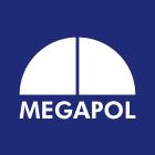 megapol-logo